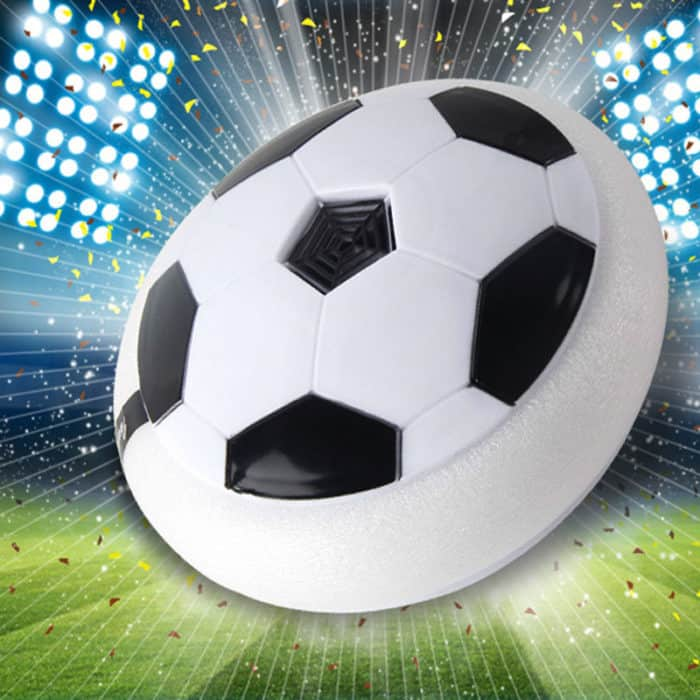 Where To Buy The Best Football Ball Kick