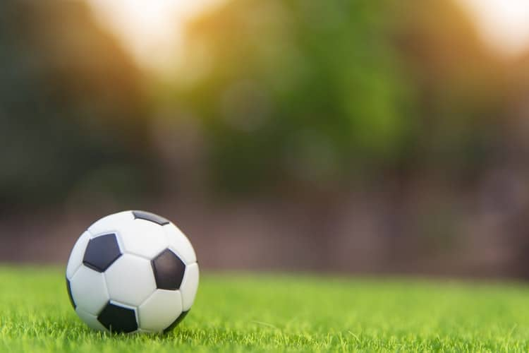 Soccer Role In Maintaining Your Health