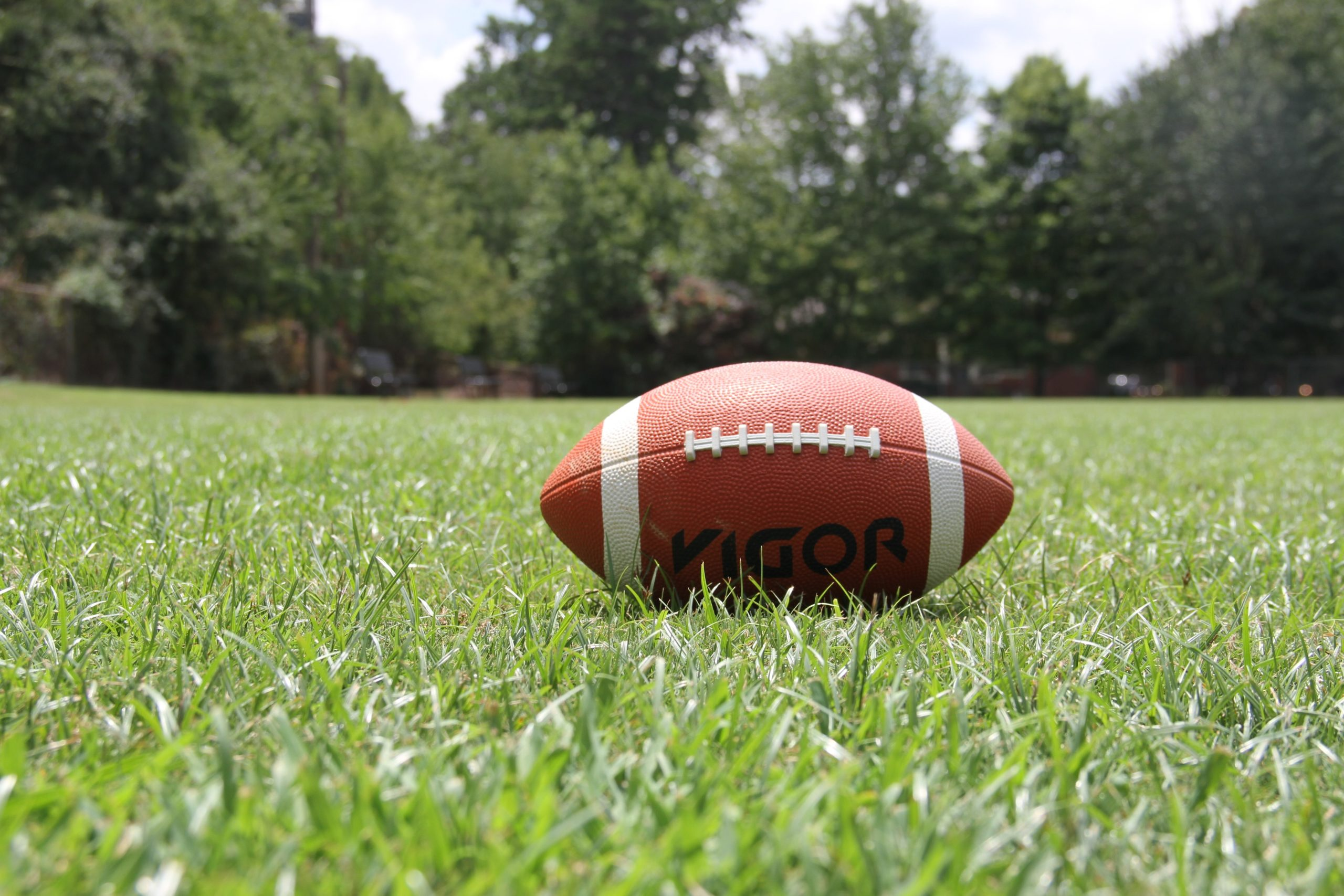 football tips this weekend